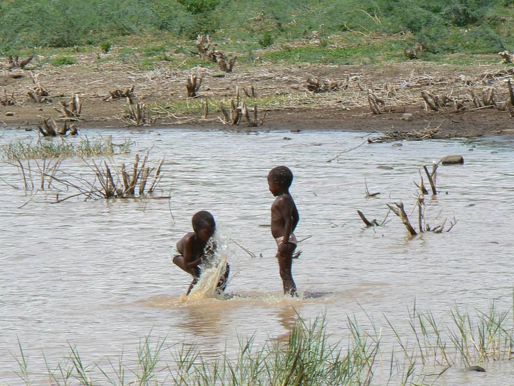 Safaris met bestemming 13d KENYA from 1,830 € pp