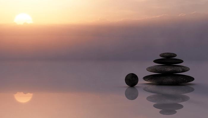 meditation-challenge