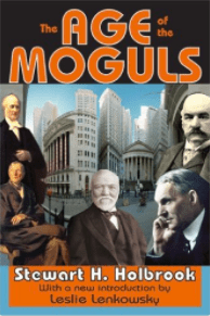 the-age-of-the-moguls-book-summary