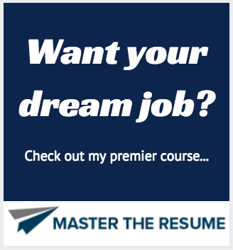 want-your-dream-job
