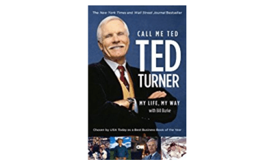 call-me-ted-book-summary