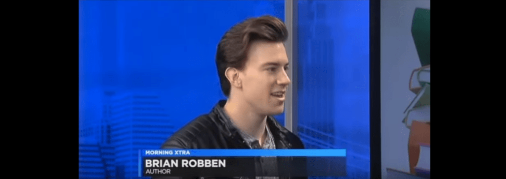 brian-robben-fox-news