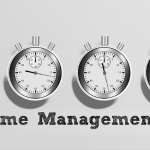 How To Become A Time Management Hero At Work