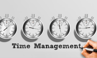 a-time-management-hero