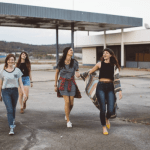 Millennials Are Overconfident With Money: Is It True?