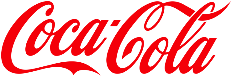 Coca-Cola-transparent_logo