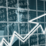 Do This To Ensure You Become A Stock Market Millionaire