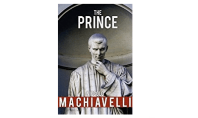 the-prince-machiavelli-book