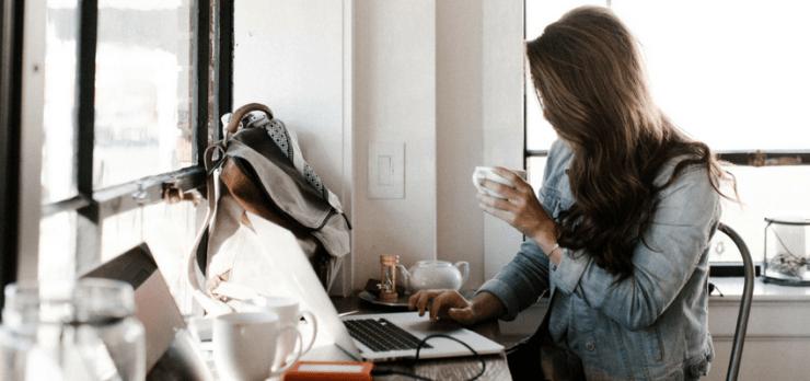 amateur-blogging-mistakes