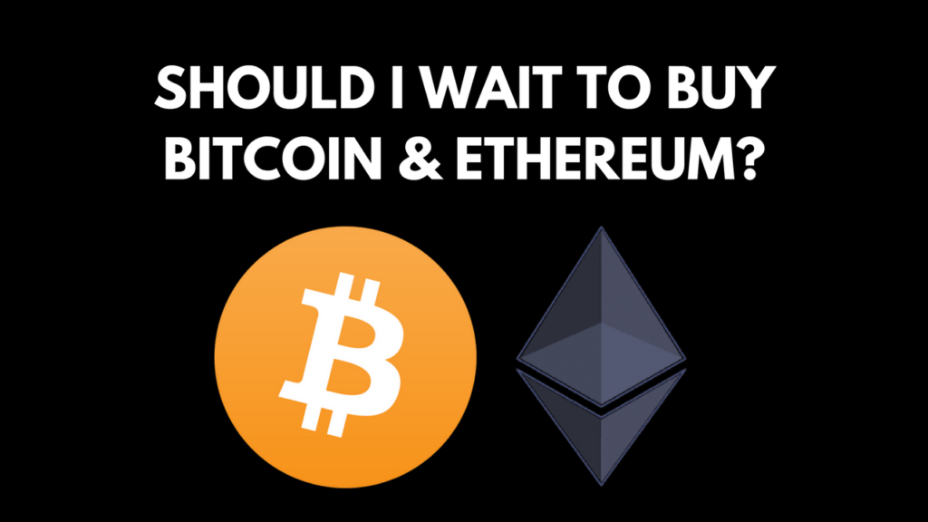 Are cryptocurrencies super tax havens bitcoin or ethereum will be are cryptocurrencies super tax havens bitcoin or ethereum will be the future ccuart Gallery