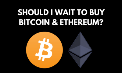 wait-to-buy-bitcoin-ethereum