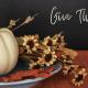 thanksgiving-table-set