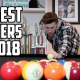 biggest-winners-of-2018