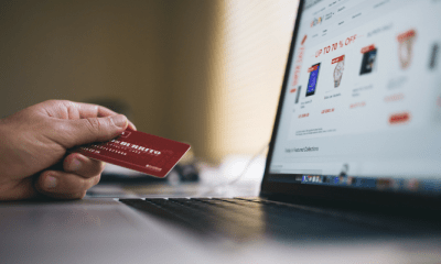 use-internet-to-sell-online