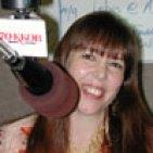 RadioPaula