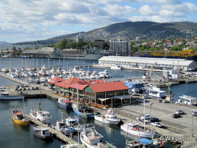 free things to do in australia hobart taking to the open road peggy tee wikipedia