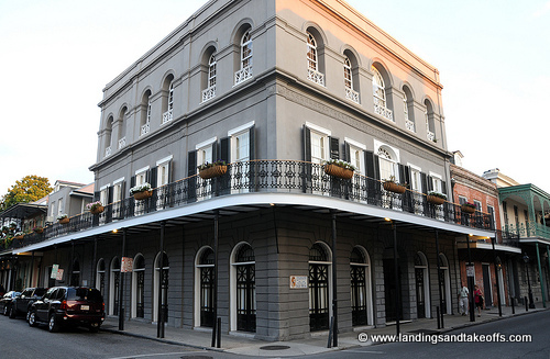 6 spookiest places in the world lalaurie-house taking to the open road peggy tee landingsandtakeoffs