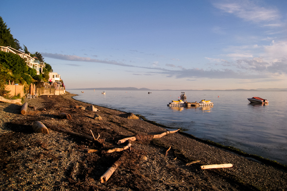 visit bc summer tsawwassen beach takingtotheopenroad peggy tee vancouverisawesome