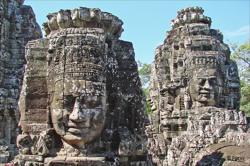 3-days-in-siem-reap-bayon-thom-cambodia-takingtotheopenroad-peggytee-flickr