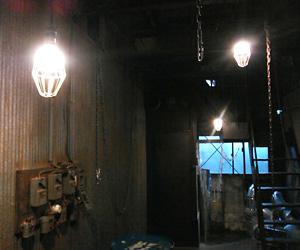gen_lights01jpg