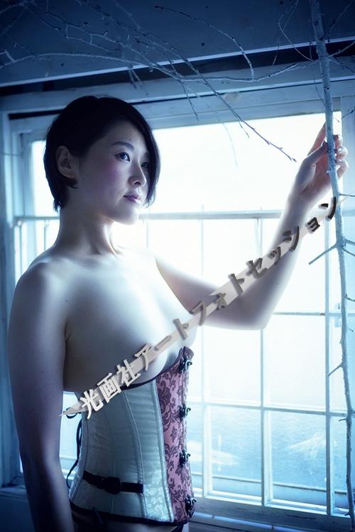 光画社アートフォトセッションサンプルフォト