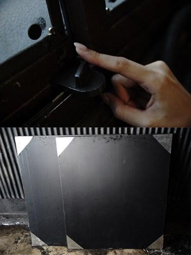 光画社スタジオの設備紹介
