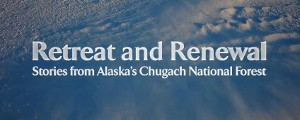 USDA: Chugach National Forest