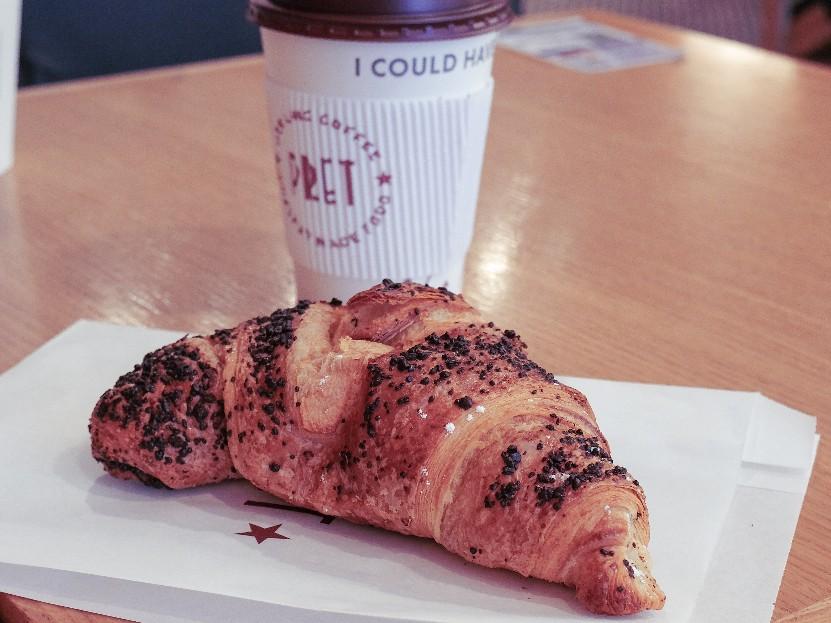 【年間30万円がほぼ半額近くに?】イギリスのコーヒーのサブスクに申し込んでみた