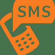 Mobile_Program_Starter