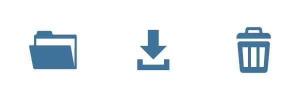 iconic-image-icon