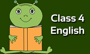 Grade 1 Spelling Worksheets Class  English Online Classes  Cbse  Icse  Ncert Solutions Saxon Math Worksheets 4th Grade with 8th Grade Reading Comprehension Worksheets Pdf  Adding Subtracting Multiplying And Dividing Fractions Worksheet Pdf