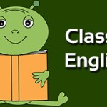 Class 4 English Online Classes | CBSE | ICSE | NCERT Solutions