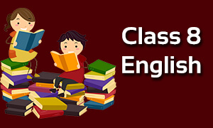 class 8 english online classes