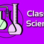 class 8 science online classes