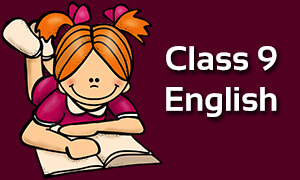 Class 9 English Online Classes | CBSE | ICSE | NCERT Solutions