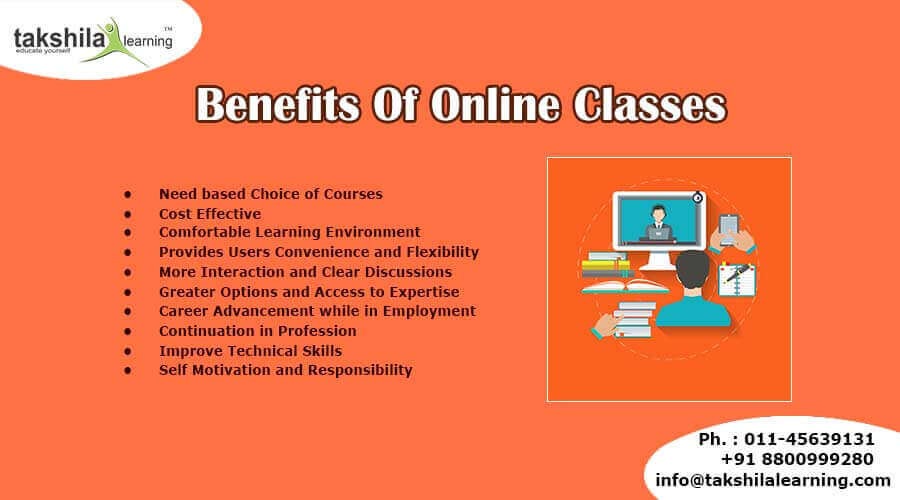 What is Advantage Of Online education? | Benefits Of ... Advantages Of Internet In Education