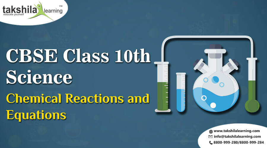 Ncert solutions for class 10 science chapter 1