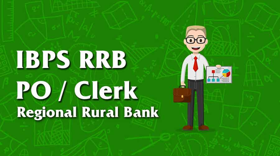 IBPS RRB online classes & RRB Online Coaching for banking