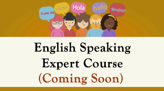 Best English speaking course online & spoken english classes video