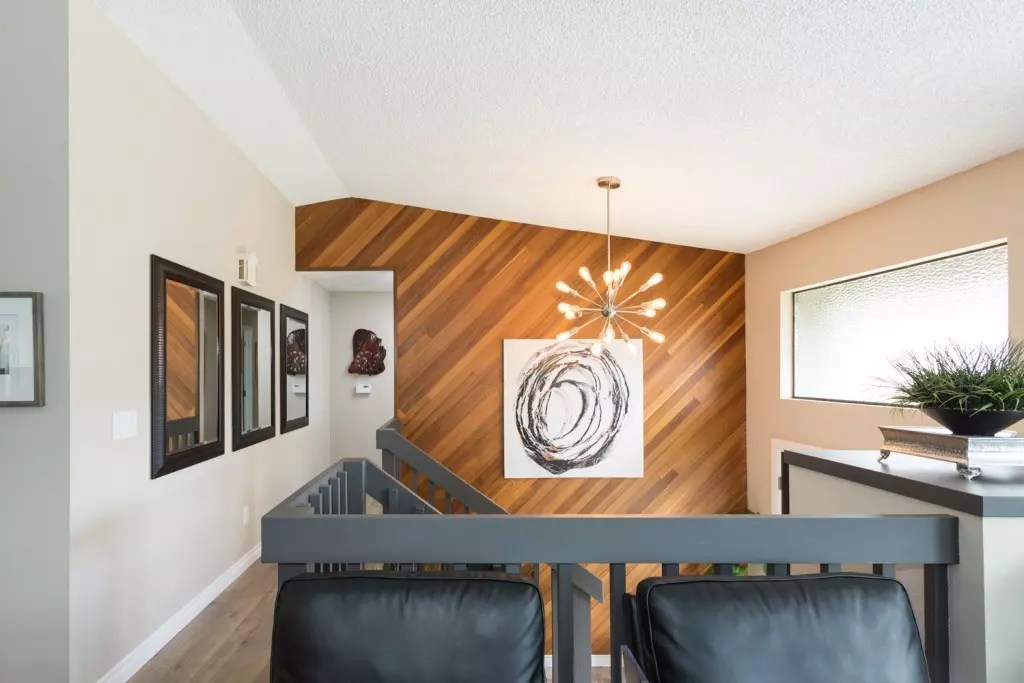 Interior Photography in Tacoma by Taku Homes   Real Estate Photography
