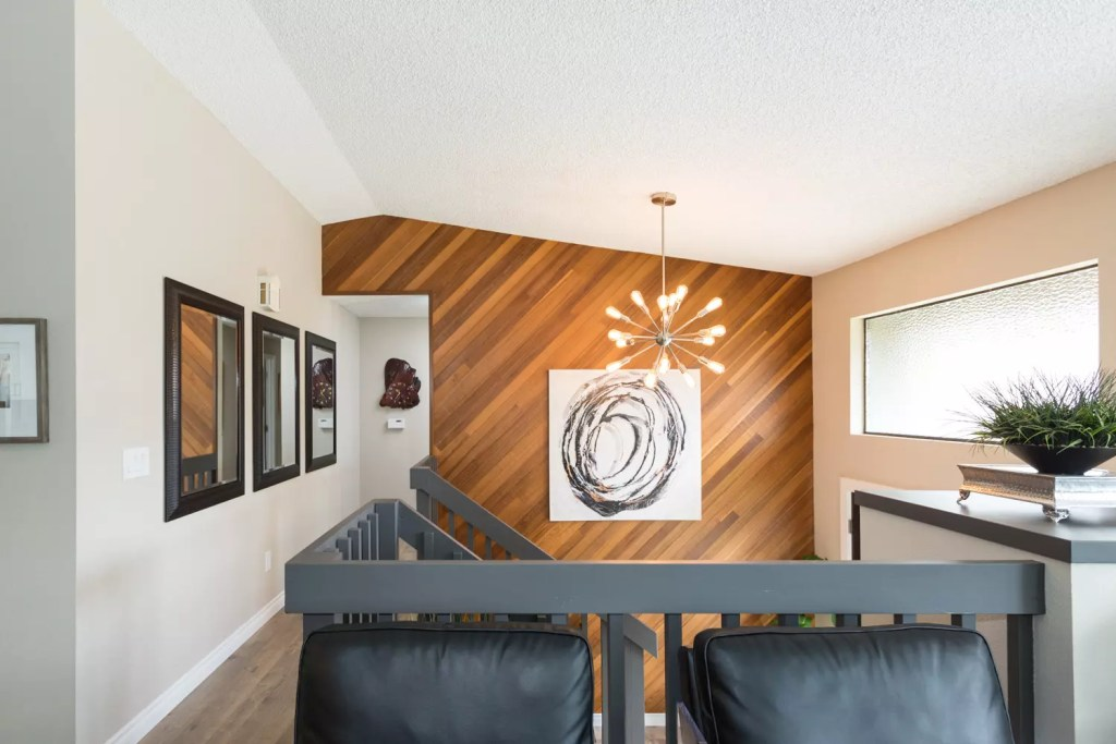Interior Photography in Tacoma by Taku Homes | Real Estate Photography