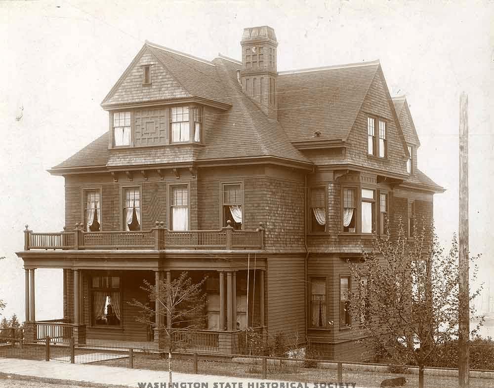 blackwell-house