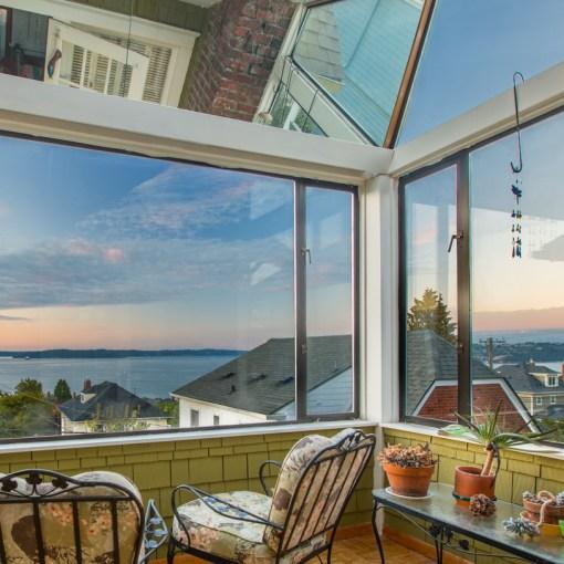 Taku Homes | Tacoma real estate photographer