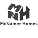 mcnamer homes real estate photographer and video