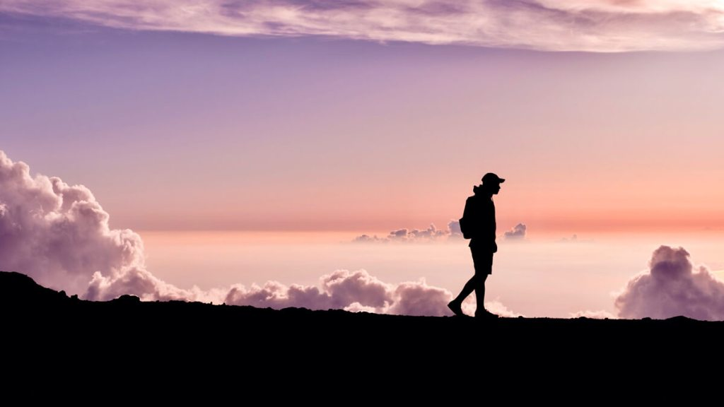 TAKUMI lifestyle | Segui il cammino