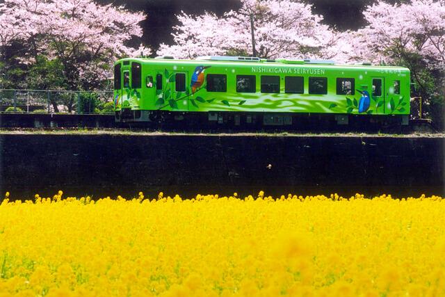 TAKUMI lifestyle - Seiryu Miharashi 6
