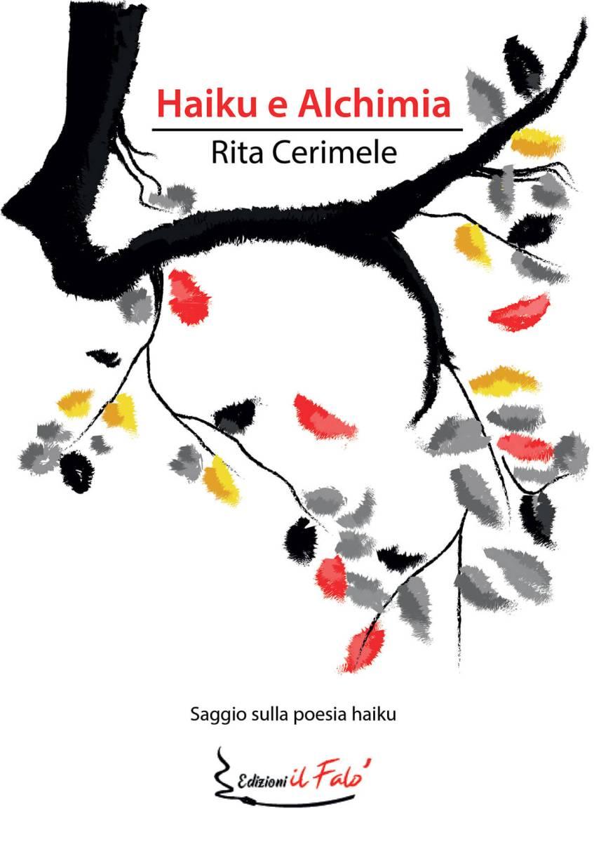 TAKUMI lifestyle - Haiku e Alchimia - Rita Cerimele
