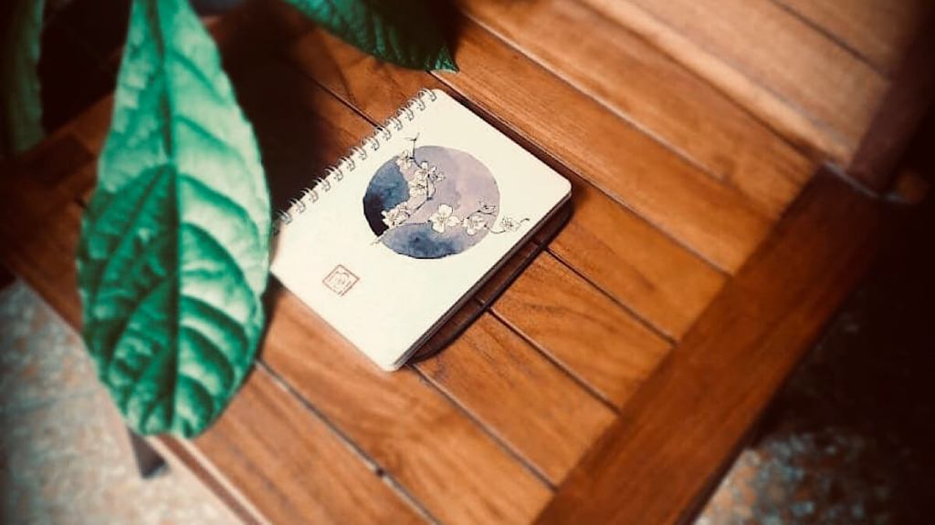 TAKUMI lifestyle - OBI di IAIA cover © Claudia de Vargas Macciucca