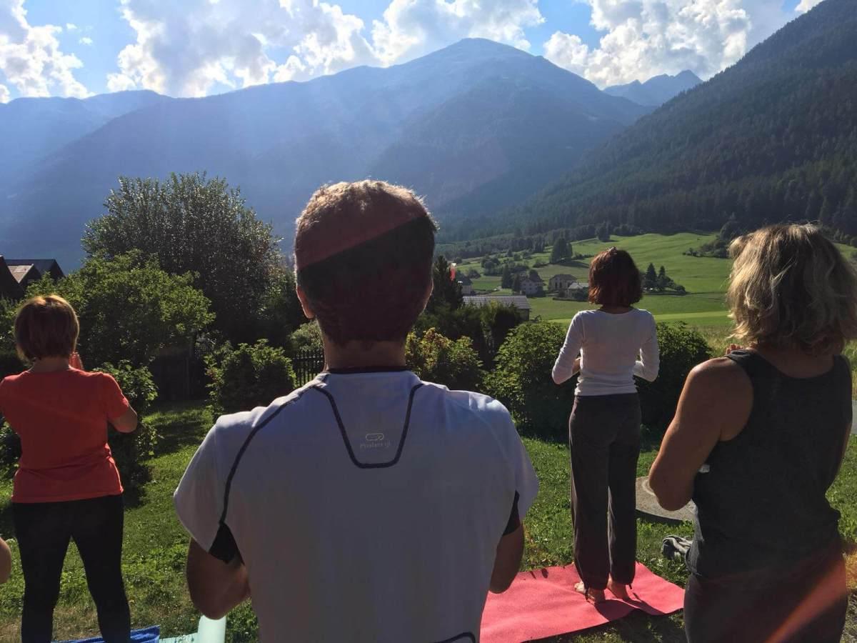 TAKUMI lifestyle - Yoga - Elena Cerasuolo 3