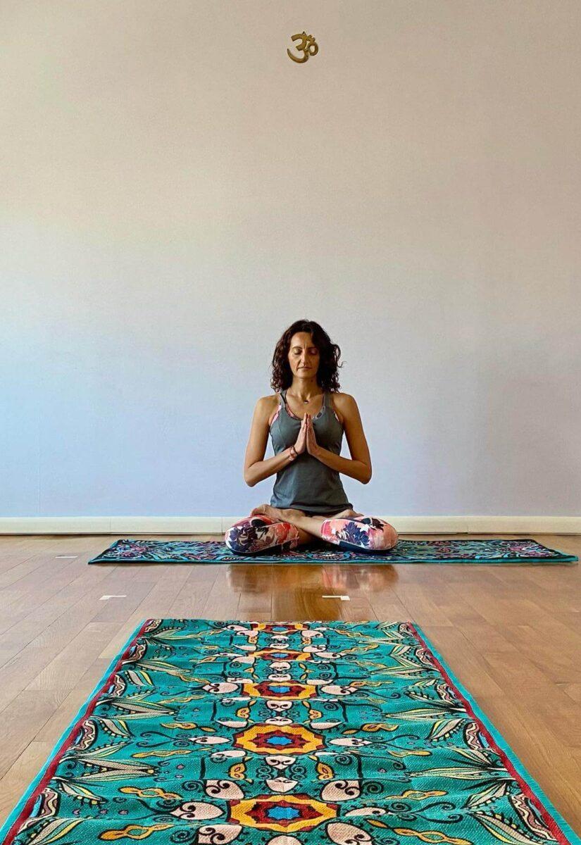TAKUMI lifestyle - Yoga - Elena Cerasuolo 7